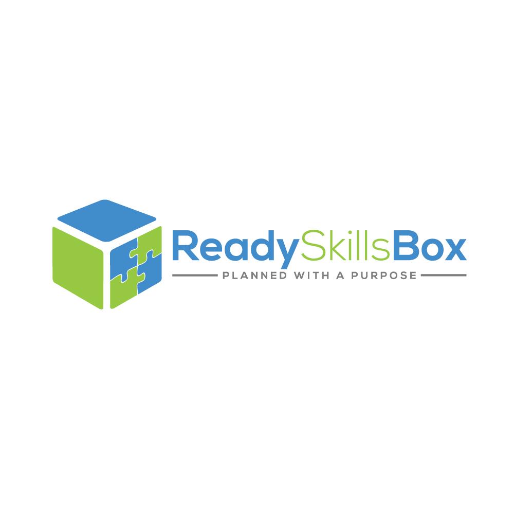 ReadySkillsBox